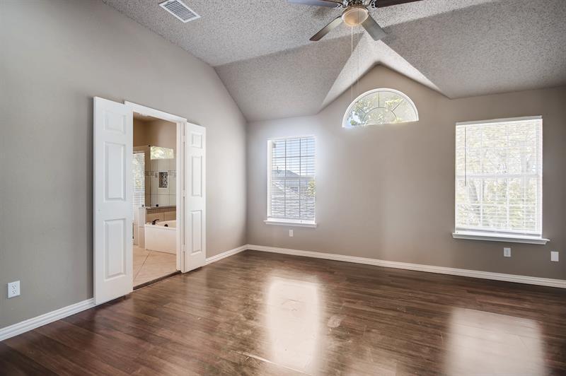 Photo of 7305 Cedarbrook Road, Rowlett, TX, 75089