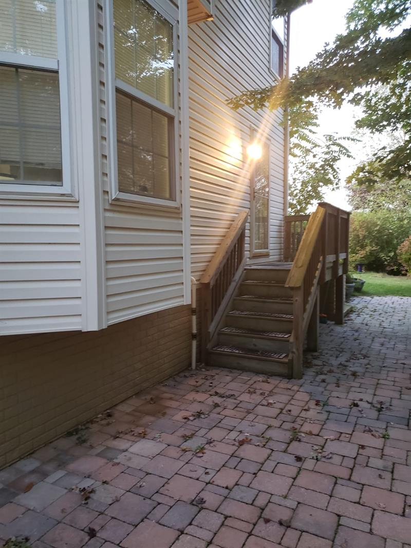 Photo of 100 George Thomas Dr, Frederick, MD, 21702