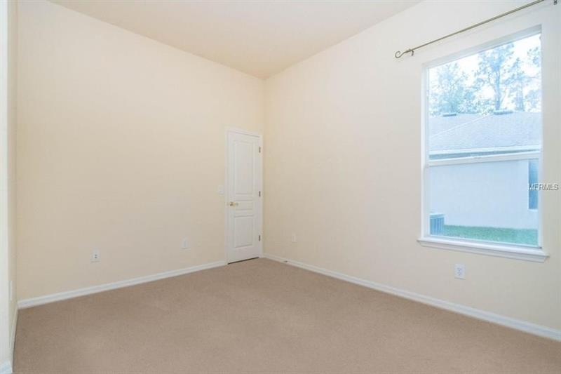 Photo of 7015 Cardinalwood Lanes, Land O Lakes, FL, 34637