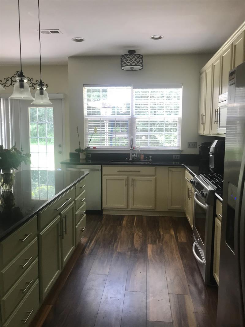 Photo of 3704 Planters Watch Drive, Charlotte, NC 28278