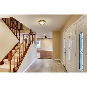 Home for rent in Glendale Heights, IL