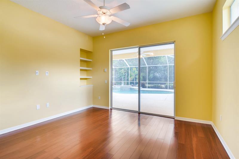 Photo of 13612 3rd Ave NE, Bradenton, FL, 34212