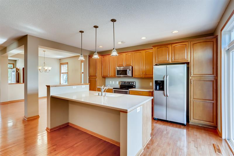 Photo of 6773 Urbandale Lane North, Maple Grove, MN, 55311