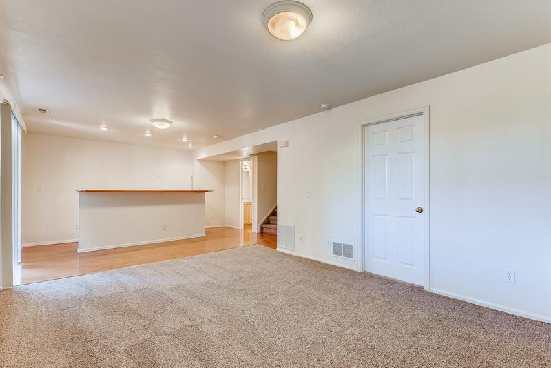 Photo of 1542 Chutney Court, Colorado Springs, CO 80907