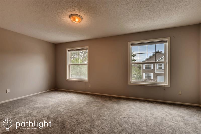 Photo of 9638 Zircon Lane North, Maple Grove, MN, 55311