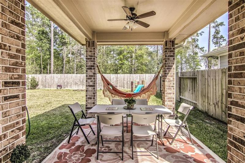 Photo of 29546 Westhope Drive, Spring, TX, 77386