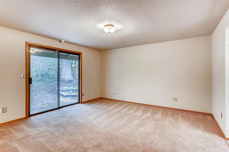 Photo of 6311 87th Ave Ct W, Tacoma, WA 98467