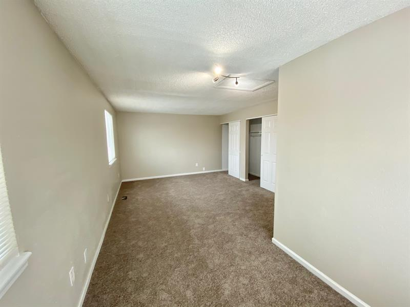 Photo of 4291 S Fundy Way, Aurora, CO, 80013