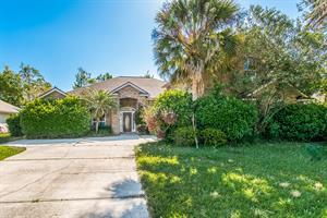 Home for rent in Jacksonville Beach, FL