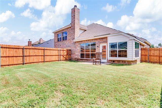 Photo of 1031 Barrymore Ln, Duncanville, TX, 75137