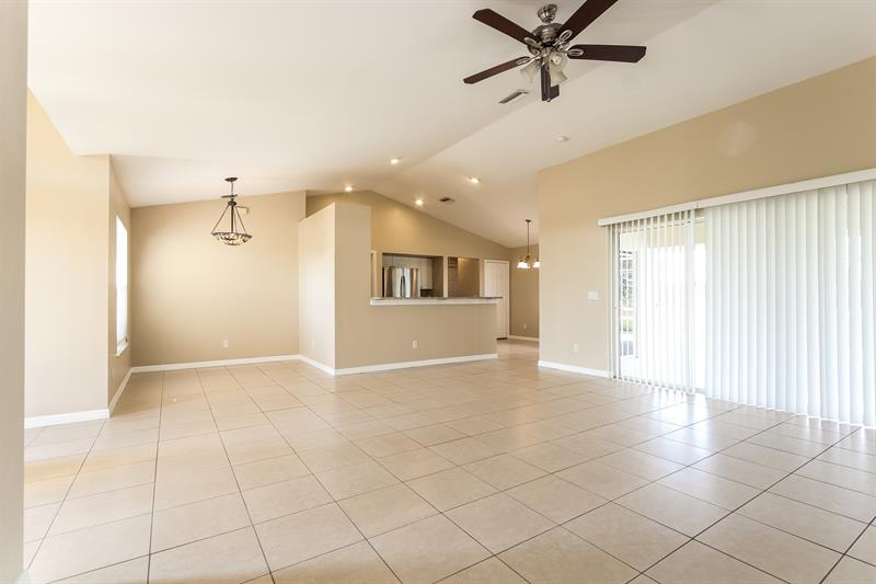 Photo of 2701 NW 4th Terrace, Cape Coral, FL, 33993