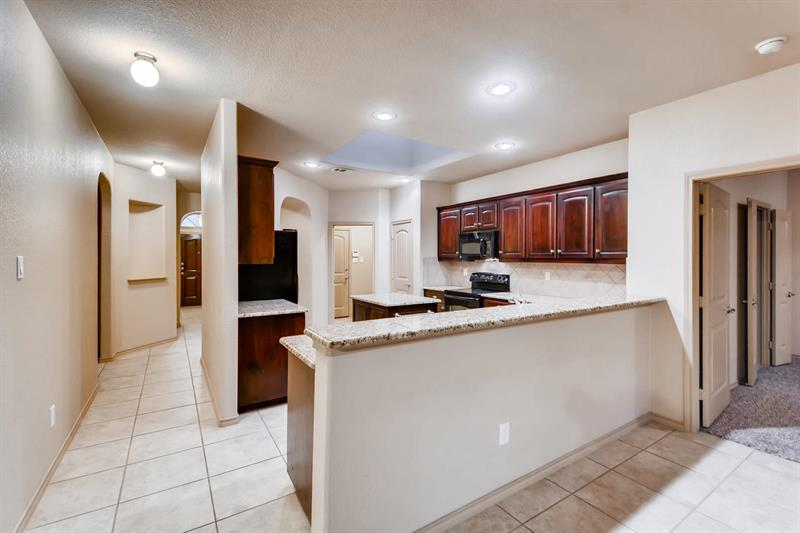 Photo of 2241 Laurel Forest Dr, Fort Worth, TX, 76177