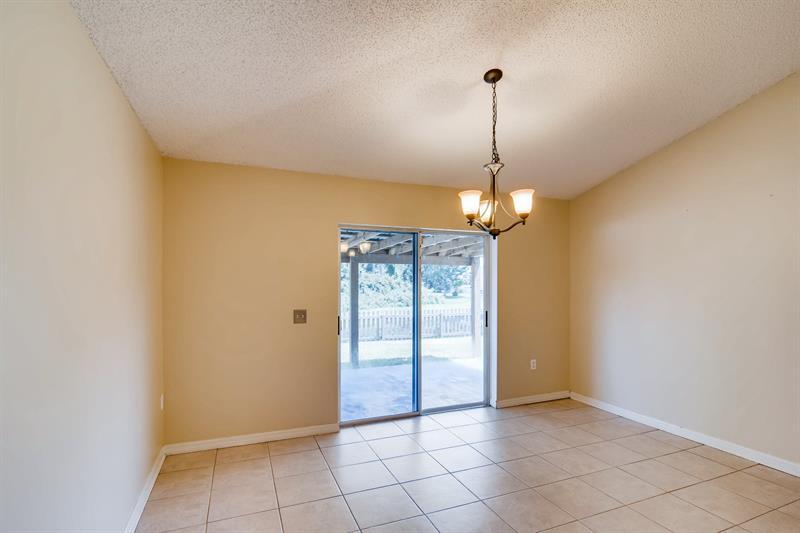 Photo of 30327 Pongo Way, Wesley Chapel, FL, 33545