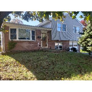 Home for rent in Hatboro, PA
