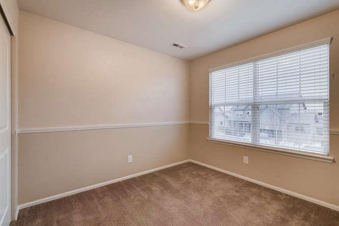Photo of 1570 Edenbridge Drive, Windsor, CO, 80550