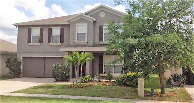 Photo of 3825 Klondike Place, Sanford, FL, 32771