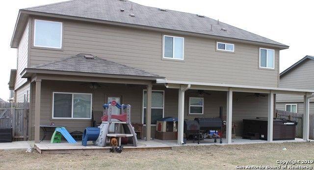Photo of 873 Cypress Mill, New Braunfels, TX, 78130