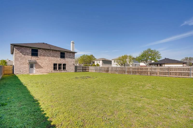 Photo of 3040 Clemente Drive, Grand Prairie, TX, 75052