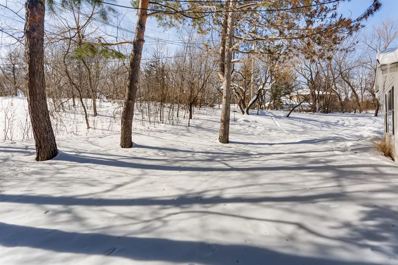Photo of 2465 Brunswick Avenue North, Golden Valley, MN, 55422