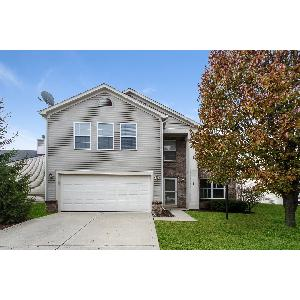 Home for rent in Noblesville, IN