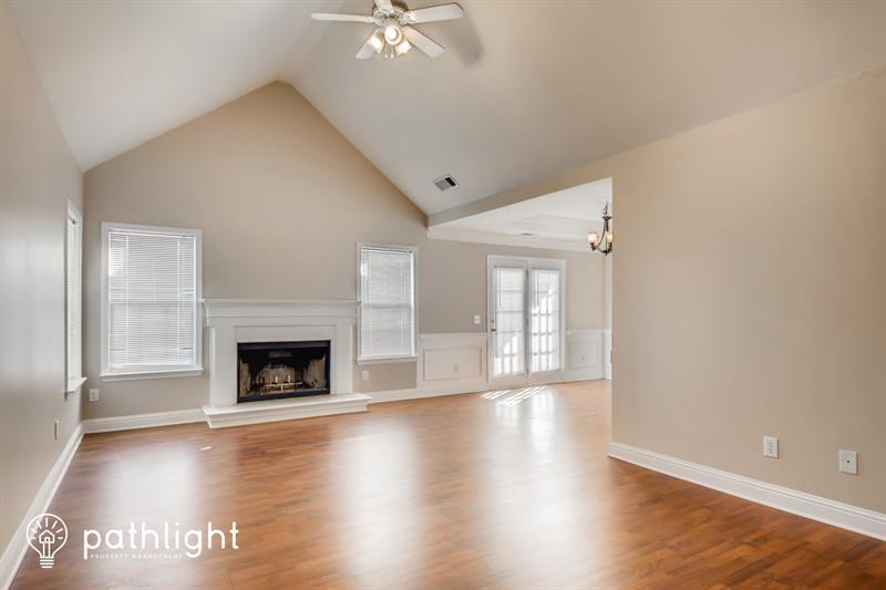 Photo of 916 Kendall Park Drive, Winder, GA, 30680