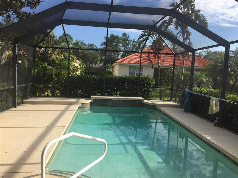 Photo of 6492 Rookery Circle, Bradenton, FL, 34203