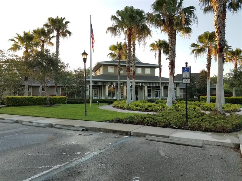 Photo of 20432 Autumn Fern Ave, Tampa, FL 33647