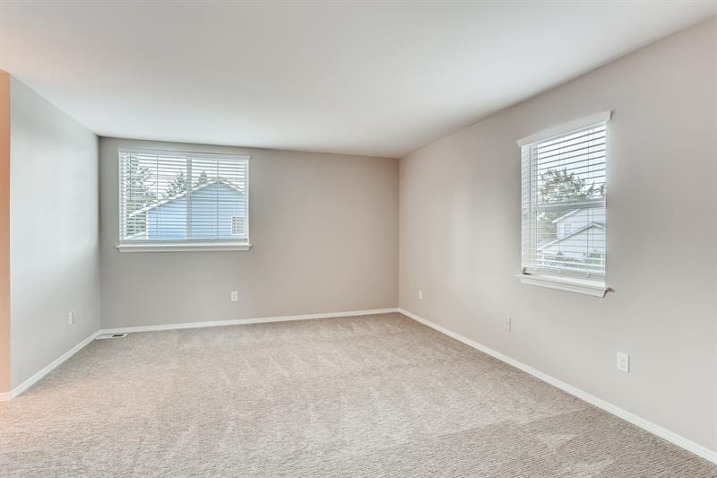 Photo of 29851 48th Avenue South, Auburn, WA, 98001