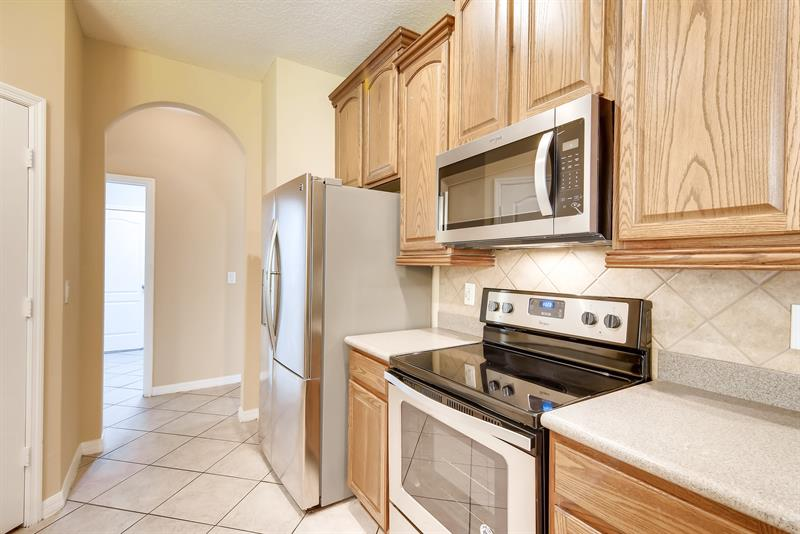 Photo of 241 Magnolia Park Trail, Sanford, FL, 32773