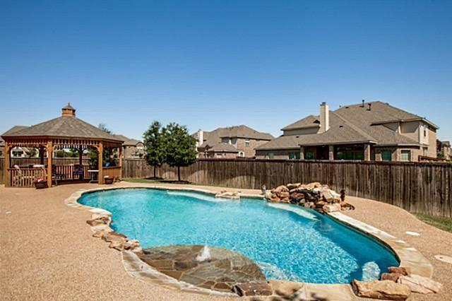 Photo of 2605 Longshadow Lane, Midlothian, TX, 76065