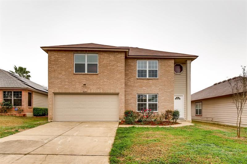 Photo of 5646 Lovett Oaks, San Antonio, TX, 78218