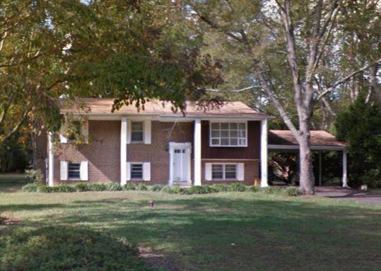 Photo of 4105 Lee Lane, White Plains, MD, 20695