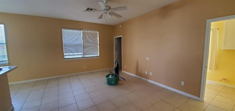 Photo of 24117 Rialto Way, Sorrento, FL, 32776