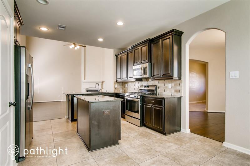 Photo of 6519 Hunters Creek Lane, Baytown, TX, 77521
