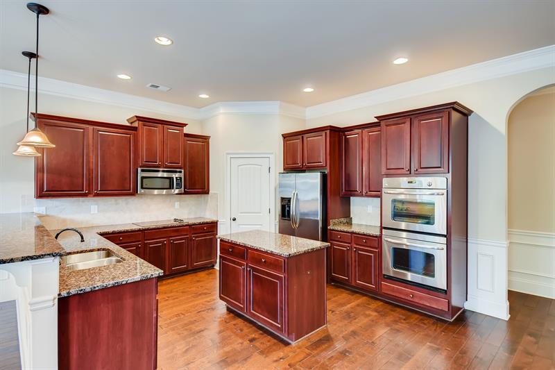 Photo of 233 Brixton Place, McDonough, GA, 30253