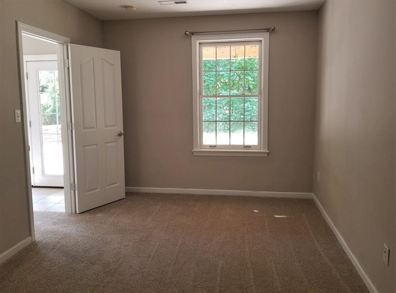 Photo of 4000 W Grove Way, Gibsonia, PA, 15044