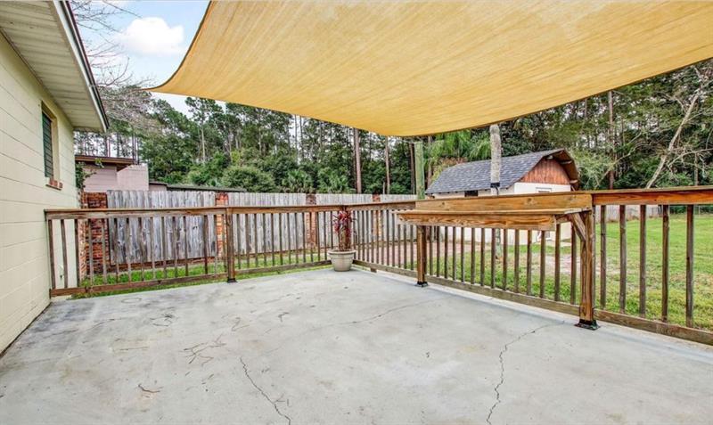 Photo of 7120 Sans Souci Rd, Jacksonville, FL, 32216