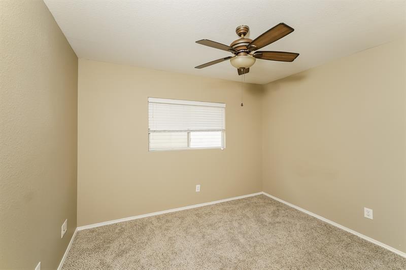 Photo of 353 Willow View, Cibolo, TX, 78108