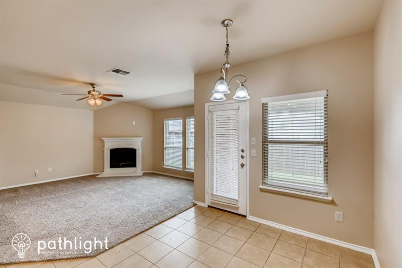 Photo of 201 Independence Tr, Forney, TX, 75126