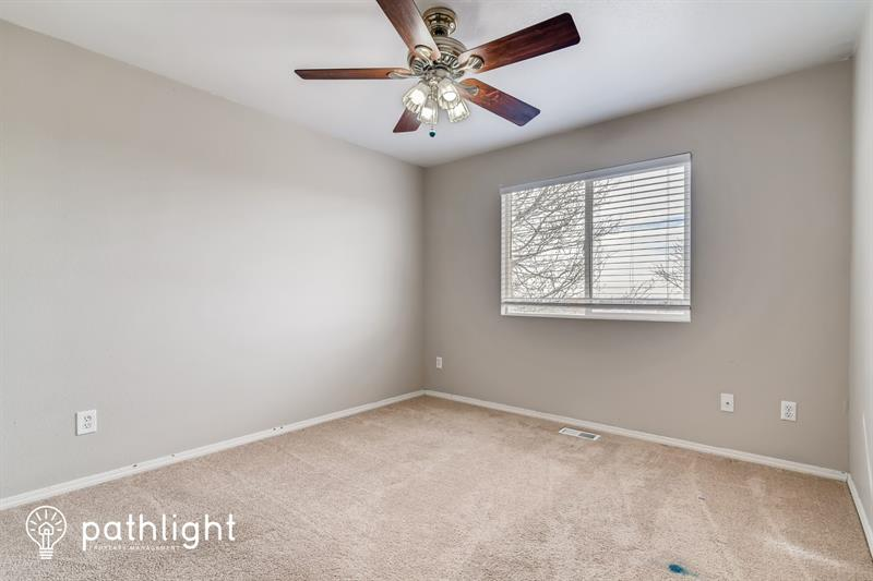 Photo of 3216 Red Tail Way, Evans, CO, 80620