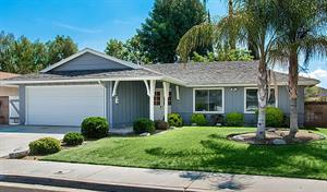 Home for rent in Santa Clarita, CA