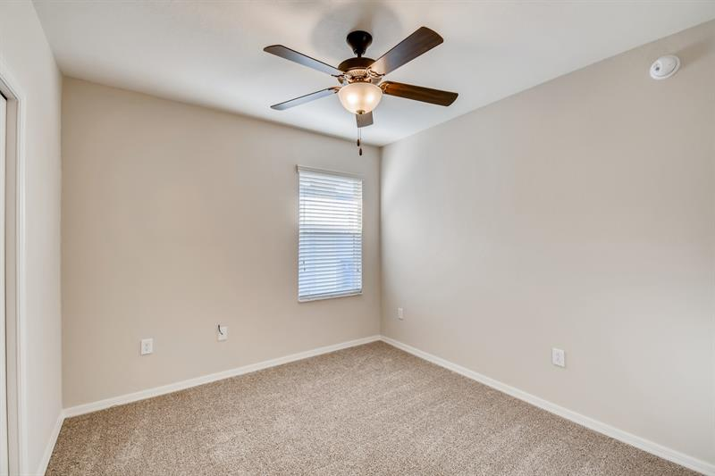 Photo of 3855 Sandhill Crane Drive, Lakeland, FL, 33811