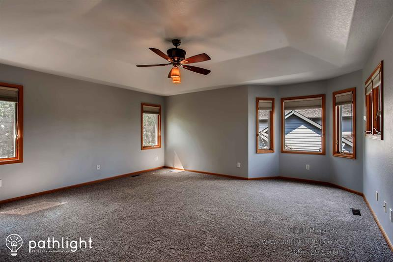 Photo of 3173 Kingfisher Ct, Fort Collins, CO, 80528