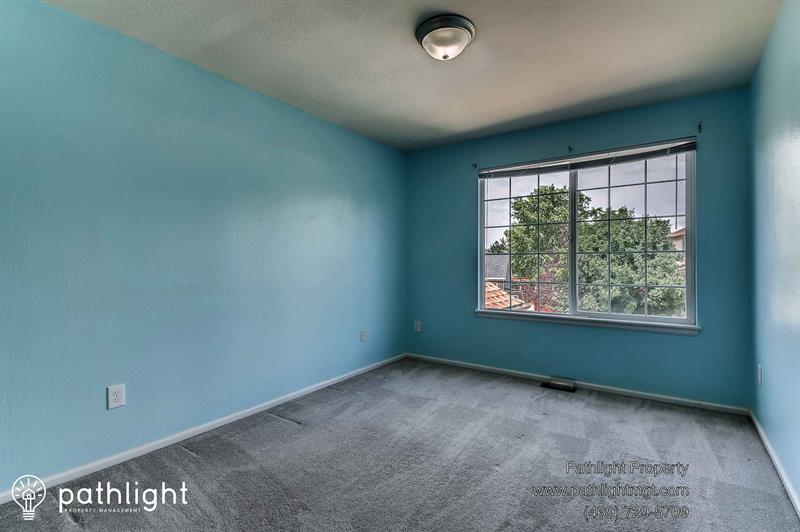 Photo of 188 Paloma Avenue, Brighton, CO, 80601