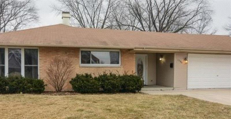 Photo of 1729 N Mitchell Ave, Arlington Heights, IL, 60004