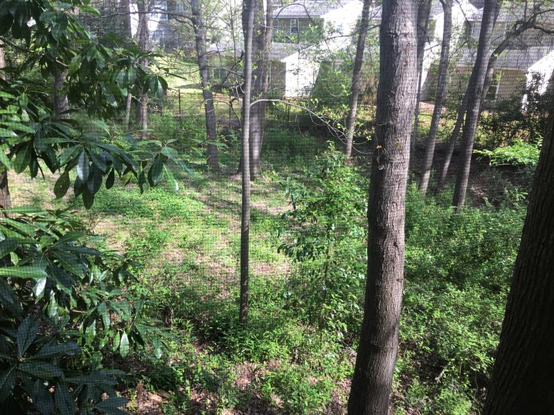 Photo of 350 Jamaica Cove SW, Marietta, GA, 30008