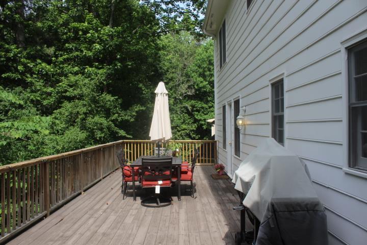 Photo of 2978 Kelly Ct, Lawrenceville, GA, 30044