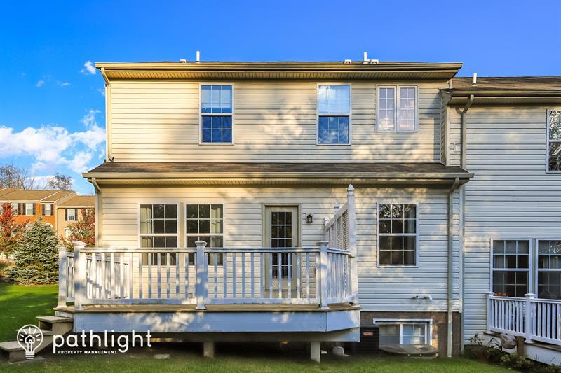 Photo of 243 Maple Ridge Drive, Canonsburg, PA, 15317