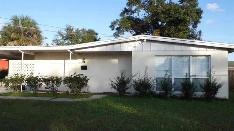 Photo of 1839 Sandalwood Blvd, Jacksonville, FL, 32246