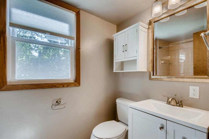 Photo of 4304 Boone Avenue North, New Hope, MN, 55428
